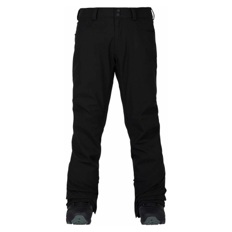 trousers Burton Greenlight - True Black