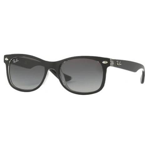 Ray-Ban Junior Sunglasses RJ9052S New Wayfarer 702211