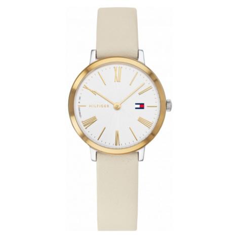 Tommy Hilfiger Watch 1782051