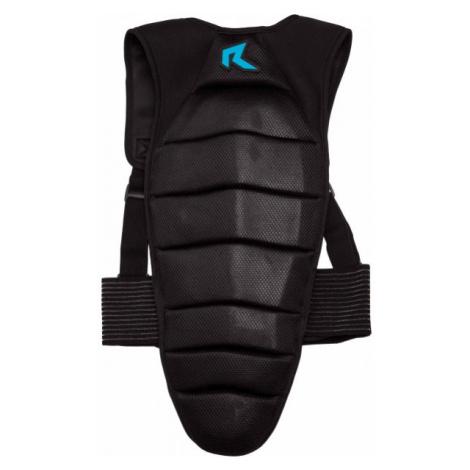 Reaper BONES black - Spine protector