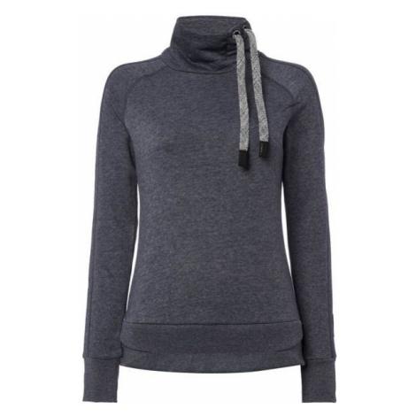 O'Neill LW PREMIUM HIGH NECK SWEAT dark blue - Women's sweatshirt