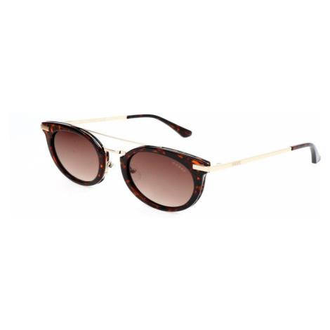 Guess Sunglasses GF 6046 52F