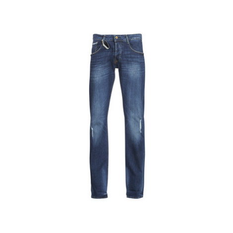 Guess VERMONT men's Jeans in Blue