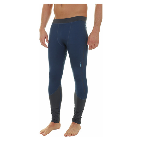 underpants Husky Active Winter - Dark Blue - men´s