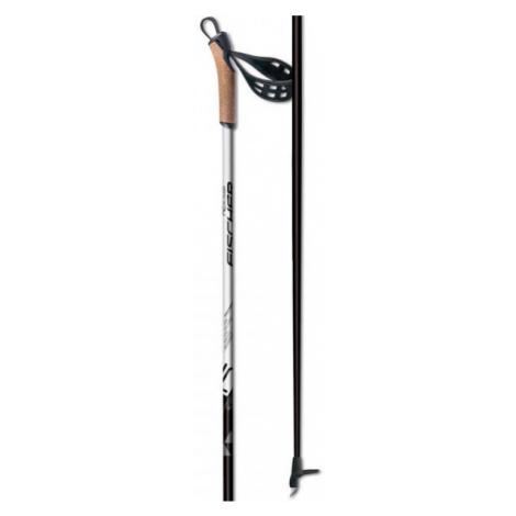 Fischer XC CRUISER - Nordic ski poles