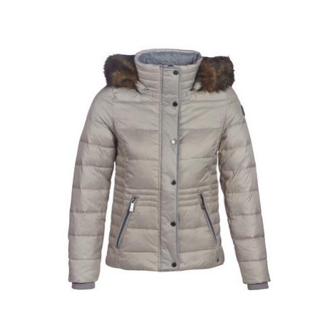 S.Oliver - women's Jacket in Grey