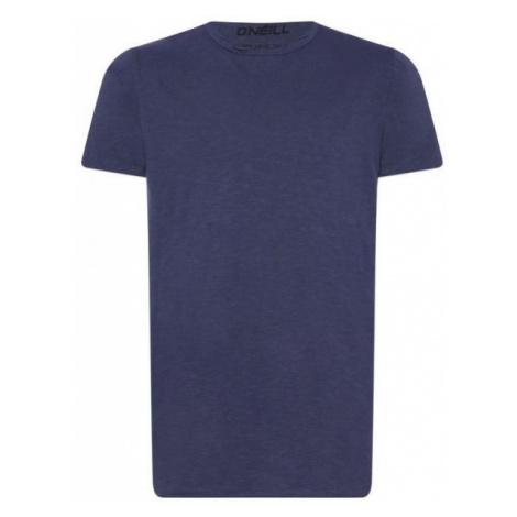 O'Neill LM LGC T-SHIRT dark blue - Men's T-shirt