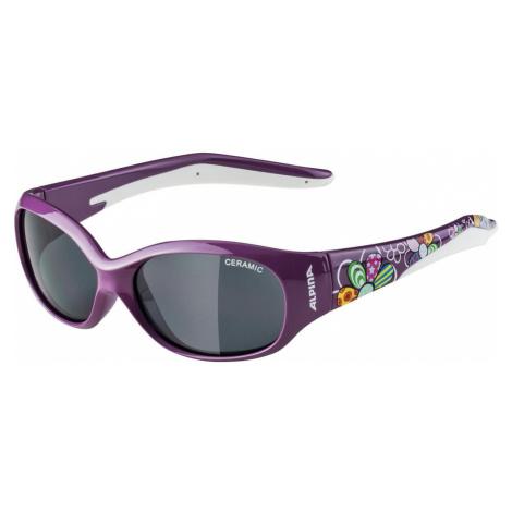 Alpina Sunglasses Flexxy Kids A8466459