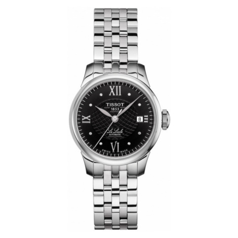 Tissot Le Locle Watch T41118356
