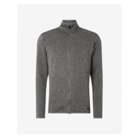 O'Neill Piste Sweatshirt Grey