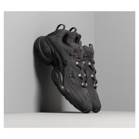 Reebok Electro 3D 97 Black/ True Grey