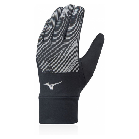 Mizuno Windproof Gloves - AW20