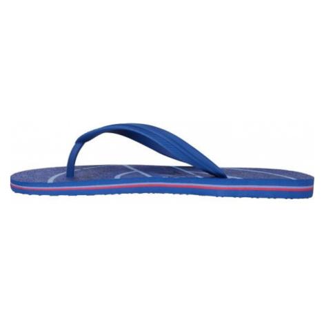 O'Neill FM PROFILE STACK dark blue - Men's flip-flops