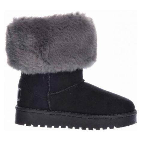 Junior League LECK - Children's winter shoes