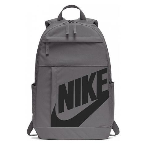 backpack Nike Elemental 2.0 - 083/Thunder Gray/Thunder Gray/Black