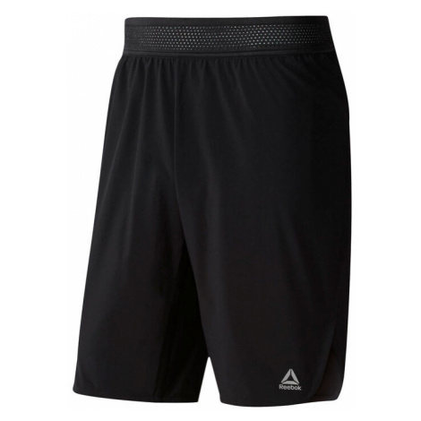 One Series 2in1 10in Shorts Men Reebok