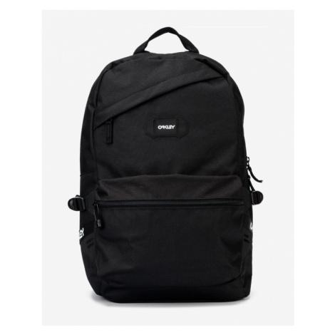 Oakley Street Backpack Black