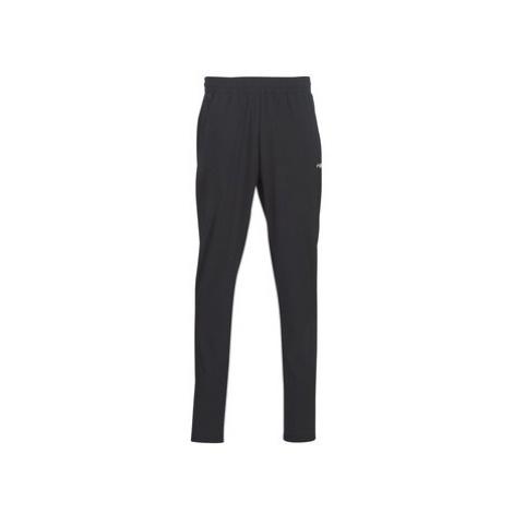 Fila MEN TRAINING PANTS men's Sportswear in Black