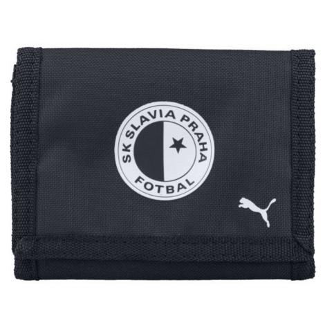 Puma SKS WALLET black - Wallet