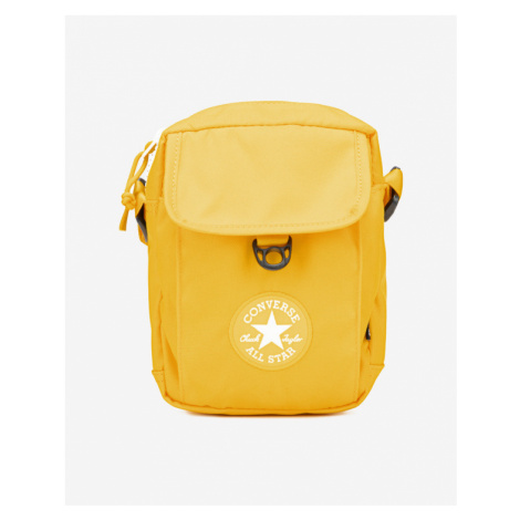 Converse Cross body bag Yellow