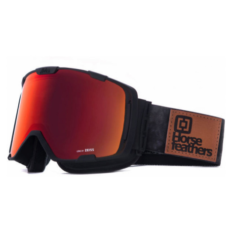 Horsefeathers PARKER GOGGLES - Men's ski goggles
