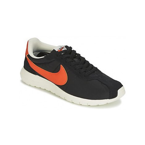 Nike ROSHE LD-1000 men's Shoes (Trainers) in Black