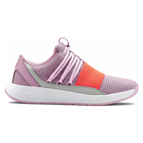 Under Armour Breathe Lace NM2 Sneakers Pink