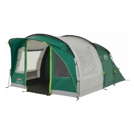 Coleman ROCKY MOUNTAIN 5 PLUS - Tent