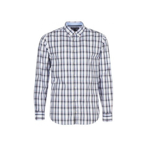 Men's informal shirts Tommy Hilfiger