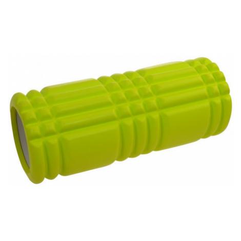 Lifefit LF 33X14-B01 green - Yoga roller