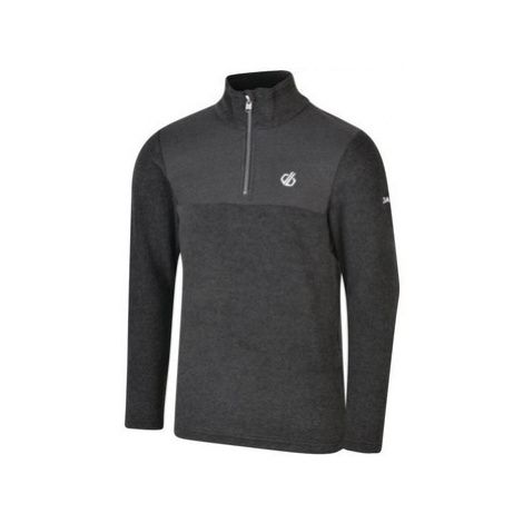 Grey boys' pullover sweatshirts and hoodies