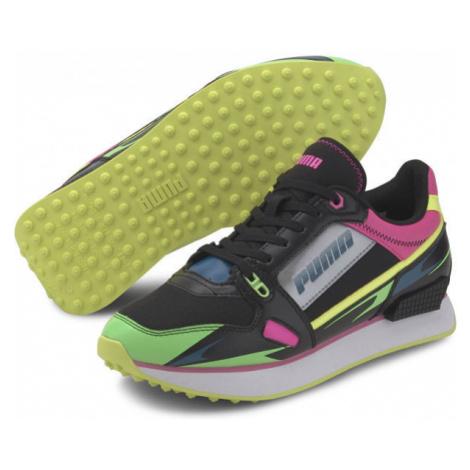 Puma MILE RIDER SUNNY GATAWAY WNS - Women's leisure shoes