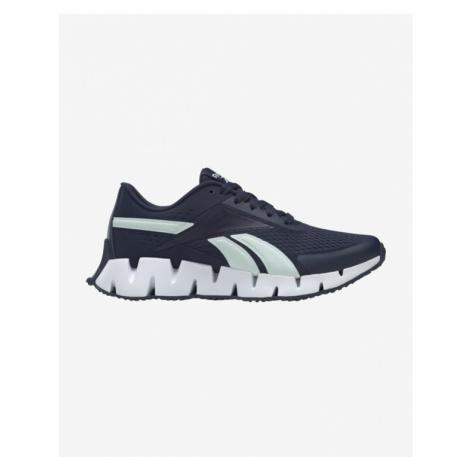 Reebok Zig Kinetica 2 Sneakers Blue