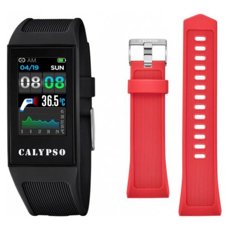 Calypso Bluetooth Smartwatch