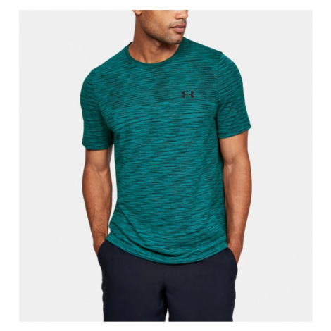 Men's UA Vanish Seamless Short Sleeve Under Armour