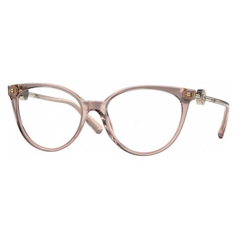 Versace Eyeglasses VE3298B 5339