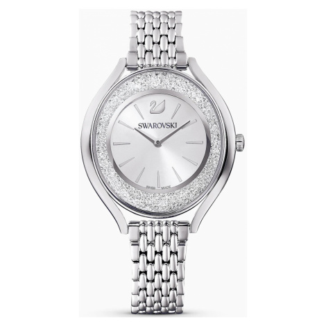 Swarovski Watch Crystalline Aura Ladies
