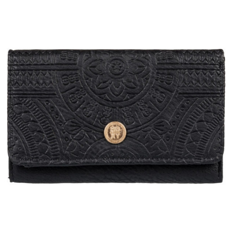Roxy CRAZY DIAMOND black - Women's wallet
