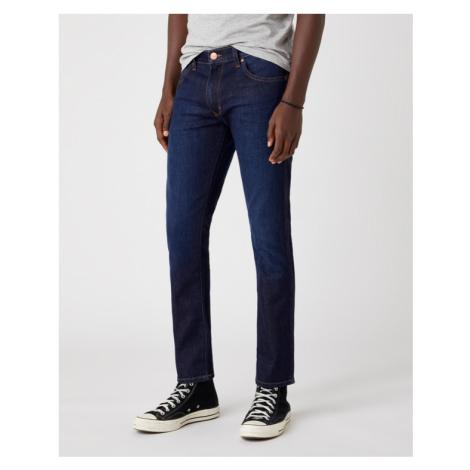 Men's slim jeans Wrangler