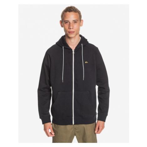 Quiksilver Sweatshirt Black