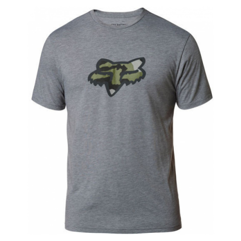Fox - Predator Ss Tech Tee