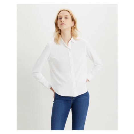 Levi's® Classic Shirt White Levi´s