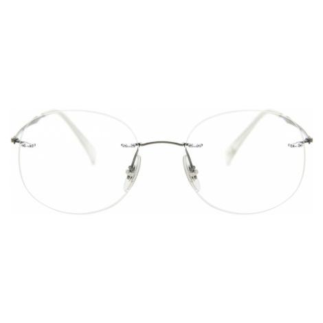 Ray-Ban Eyeglasses RX8747 1000