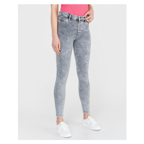 Guess 1981 Jeans Grey