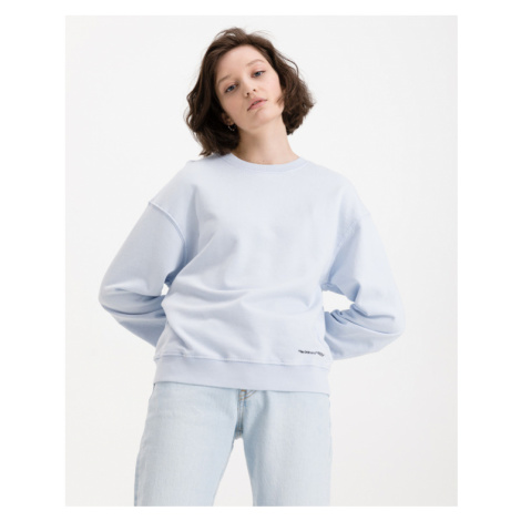 Replay Sweatshirt Blue