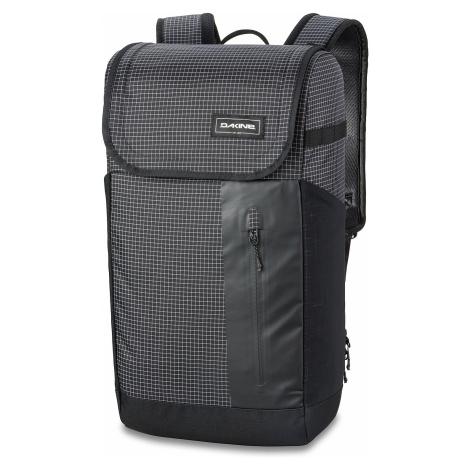 backpack Dakine Concourse 28 - Rincon