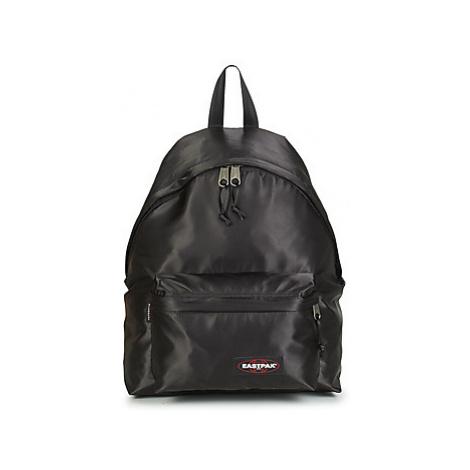 Eastpak PADDED PAK'R 24L women's Backpack in Black