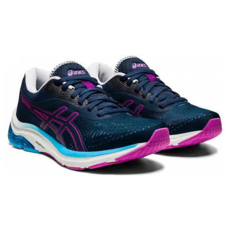 Gel-Pulse 12 Neutral Running Shoe Women Asics