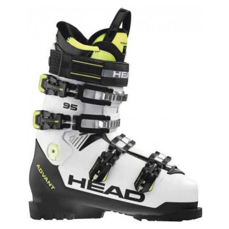 Head ADVANT EDGE 95 - Ski boots
