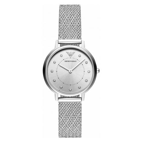 Women's watches Armani
